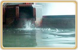 準天然温泉トゴールの湯